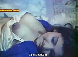 Mallu Nude B Grade Hoot video
