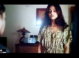 Radhika Apte nude scene from upcoming hollywood movie hq porn PornTubeMovs